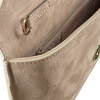 Beige PETER KAISER Clutch KAMATA  - small