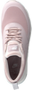 Roze NIKE Sneakers AIR MAX THEA LX WMNS - small