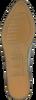 Witte KANNA Espadrilles KV8039 - small