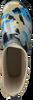 Blauwe VINGINO Overig MASON  - small