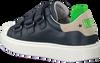 Blauwe HIP Sneakers H1888  - small