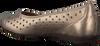 Gouden GABOR Ballerina's 169  - small