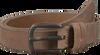 LEGEND RIEM 30264 - small