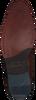 Cognac MAZZELTOV Nette Schoenen MREVINTAGE603.02OMO  - small