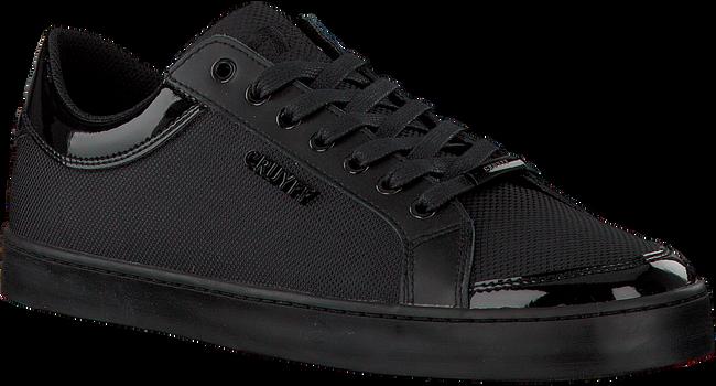 Zwarte CRUYFF CLASSICS Sneakers JORDI  - large