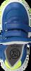 Blauwe OMODA Sneakers 52010  - small