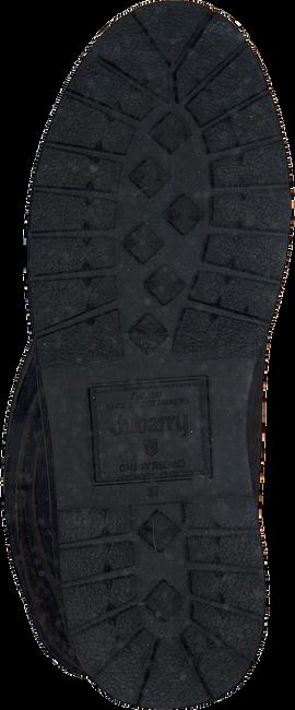 Bruine DUBARRY Hoge laarzen GALWAY  - large
