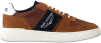 Cognac PME Lage sneakers FLETTNER  - medium