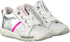 SHOESME SNEAKERS RF8S034 - small
