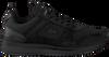 Zwarte LACOSTE Sneakers JOGGEUR 2.0 319  - small