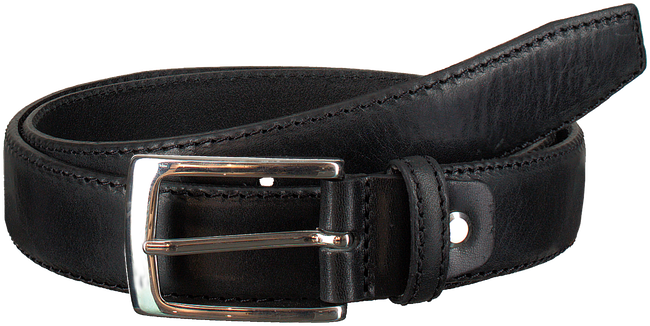 Zwarte LEGEND Riem 30347 - large