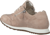 HASSIA SNEAKERS 301932 - small