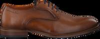 Cognac VAN LIER Nette schoenen 1859204 - medium