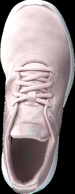 Roze NIKE Sneakers TANJUN PREM WMNS  - large