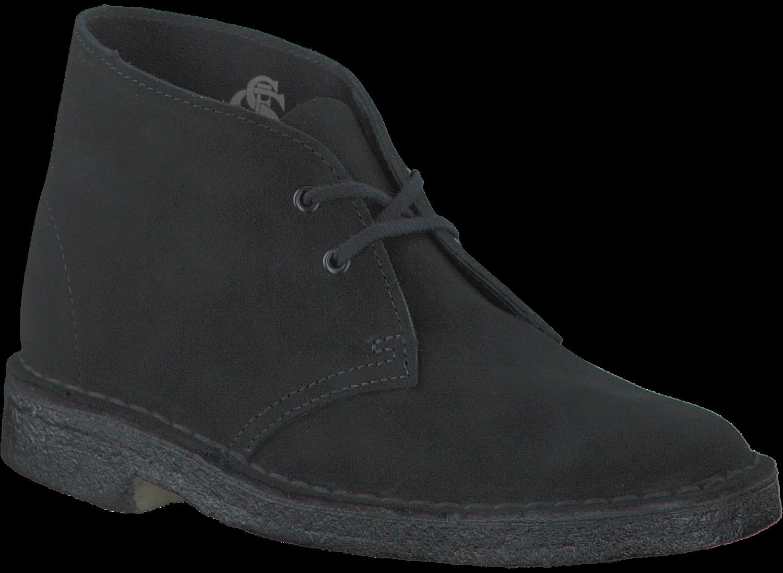 Bureau Chaussures Noires Femmes Clarks Bureau Yj2ZNVEu