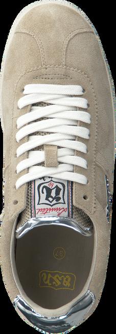 Beige ASH Sneakers GUEPARD  - large