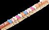 Multi LE BIG Haarband TINTE HEADBAND  - small