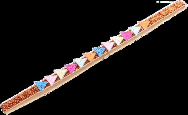 Multi LE BIG Haarband TINTE HEADBAND  - large