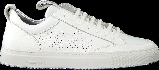 Witte P448 Sneakers SOHO MEN  - large