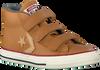 Cognac CONVERSE Sneakers STAR PLAYER EV 3V OX KIDS - small