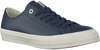 blauwe CONVERSE Sneakers CHUCK TAYLOR ALL STAR II  - small