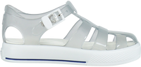 Witte IGOR Sandalen TENIS - medium