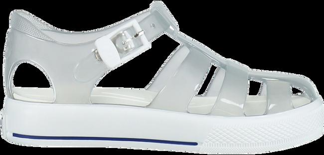 Witte IGOR Sandalen TENIS - large