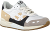 ASICS TIGER SNEAKERS GEL LYTE WMN - small