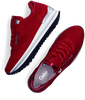Rode GABOR Sneakers 528  - small