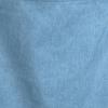 Blauwe STUDIO NOOS Shopper DENIM MOM-BAG  - small