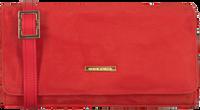 Rode PETER KAISER Clutch LANELLE  - medium