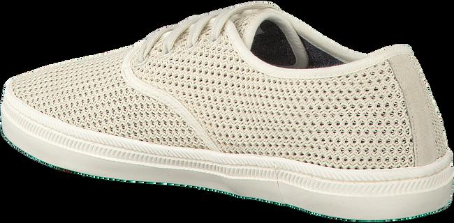Witte GANT Sneakers VIKTOR - large