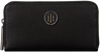 TOMMY HILFIGER PORTEMONNEE TH CORE ZA WALLET - small