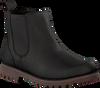 Zwarte UGG Chelsea boots CALLUM - small