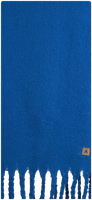 Blauwe ABOUT ACCESSORIES Sjaal 384.68.720.0  - medium