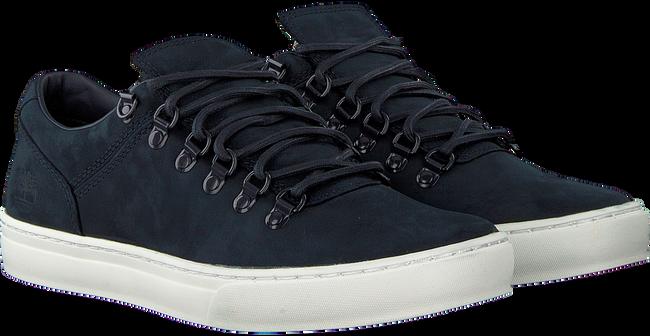Blauwe TIMBERLAND Sneakers ADV 2.0 CUPSOLE ALPINE OX - large