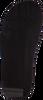 Bruine TEVA Slippers 4167 BENSON  - small