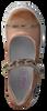 Roze DEVELAB Ballerina's 42026  - small