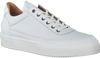 CYCLEUR DE LUXE SNEAKERS MONTREAL - small