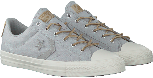CONVERSE SNEAKERS STAR PLAYER OX - large