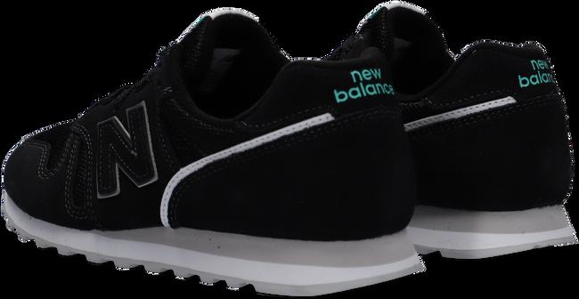 Zwarte NEW BALANCE Lage sneakers WL373  - large