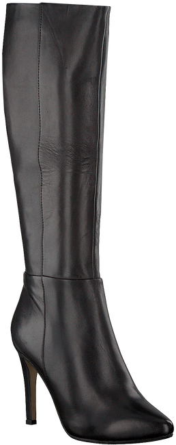 Zwarte OMODA Hoge laarzen NOLITA HIGH BOOT - large