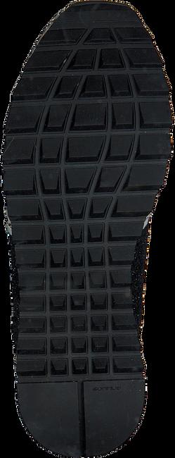 Zwarte P448 Sneakers E8BOSTON - large