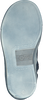 Blauwe KANJERS Veterboots 182-7352LP - small