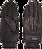Bruine TED BAKER Handschoenen QUIFF - small