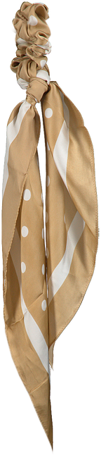 Beige ABOUT ACCESSORIES Haarband 402.61.110.0  - large