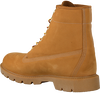 Camel TIMBERLAND Veterboots 6 IN BASIC BOOT NONCONTRAST  - small