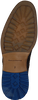 FLORIS VAN BOMMEL CHELSEA BOOTS 20003 - small