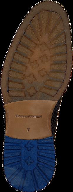 FLORIS VAN BOMMEL CHELSEA BOOTS 20003 - large