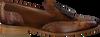 Cognac PERTINI Loafers 11975  - small